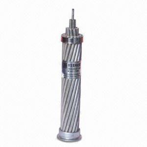 China medium voltage AAC/AAAC/ACSR bare overhead conductors on sale