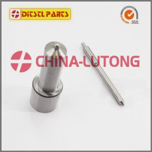 China 0 433 171 394-DLLA152P531,nozzle tester,denso diesel injector nozzles,common rail injector test bench on sale