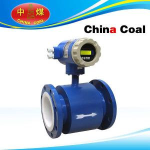 China 3351DP Differential pressure transmitter on sale