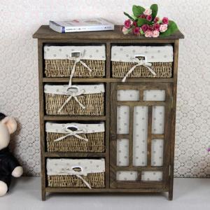 China Bentley Home Wooden Storage Cabinet Bedroom Bathroom on sale