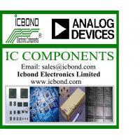 (IC)AD8367ARUZ Analog Devices Inc - Icbond Electronics Limited