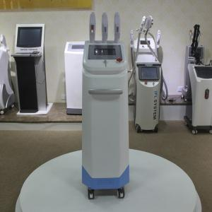 China IPL RF Hair Removal Beauty Equipment,IPL Spare Part on sale
