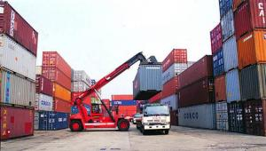 China Yiwu Sourcing Agent Service on sale