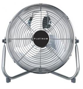 """China 16""""electric floor fan with CETL /CB/CE on sale"""