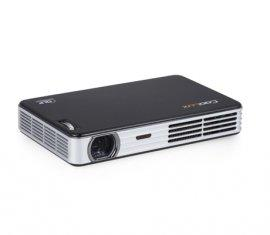 China Newest2012 HOT SALE FASHION mini projector for iphone mini led projector for iphone on sale