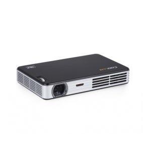 China Newest2012 HOT SALE FASHION mini projector for iphone mini led projector for iphone on sale
