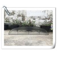 China Home Decorative Glass Panels?, Brass Nickel  Patina Decorative Glass on sale