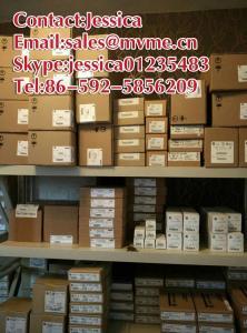 China CUVC 6SE7090-0XX84-0AB0 6se7090-0xx84-0ab0 【hot】 on sale