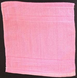 China 100% cotton baths towel hand towel for hotel on sale