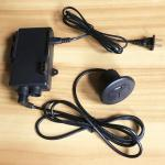 euro spa massage chair linear actuator electric motor universal 9v power adapter