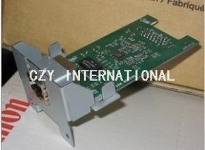 China CANON IR2318L IR2320L IR2420D Lan Card, Lan Card for canon copier, Ethernet Card on sale
