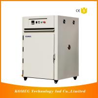 Superior Materials Air Changing Volume Chamber Air Ventilatiion Testing Machine