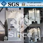 Professional RX Gas Generator ForAnnealAnd AgglomerationProtection