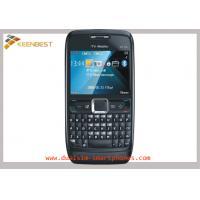 mini E71 TV quad-band mobile phone