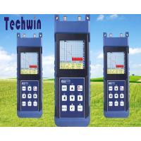Fiber Optical OTDR (TW2800)