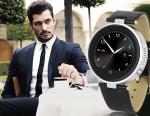 China shenzhen supplier s365 smart watch smart phone watch wrist watch women womans bracelet wholesale