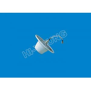China Indoor 800-2700MHz 3/5dBi Omni Ceiling Antenna , Omni Directional Wifi Antenna on sale