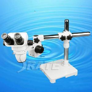 China Stereo Dental Operating Microscope (TXB3-D9) on sale