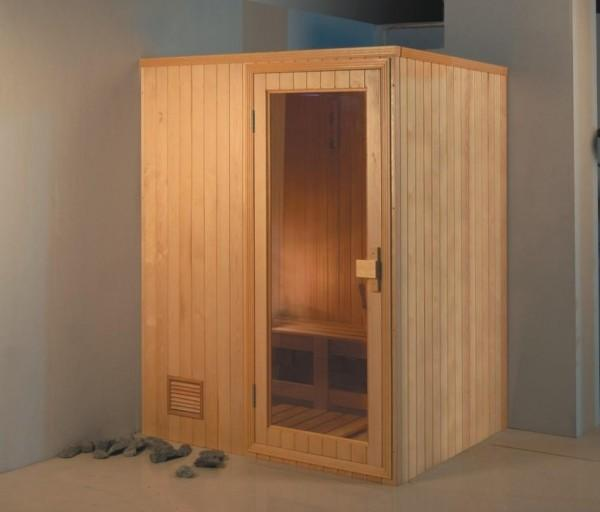 Sauna Room T189 for sale – steam shower cabin manufacturer from ...