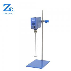 China Laboratory higher power Homogenizer on sale