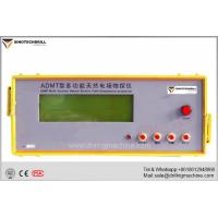 Electric Water Leak Detection System For Waterposition / Depth / Flowing Direction