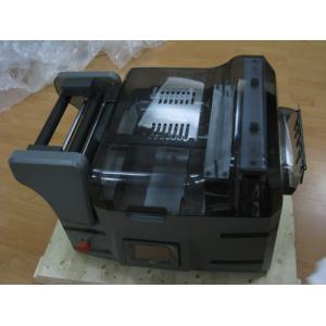 China Desktop Air Cushion Machine AP-250 on sale