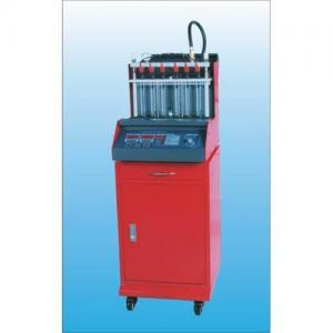 China Fuel Injector Tester & Cleaner MST-N6A on sale