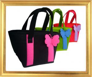 China Neoprene lunch bags picnic bags shoulder strap lunch bags on sale