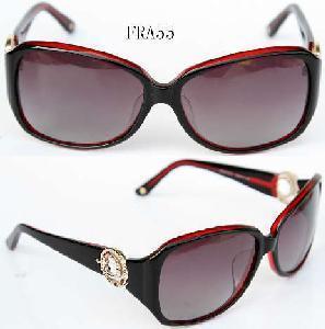 China Polarized Sunglasses (FRA55) on sale