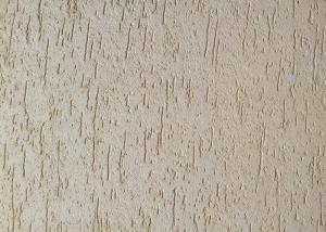 Rough Texture Exterior Wall Stucco Decorative Coating Spray Paint