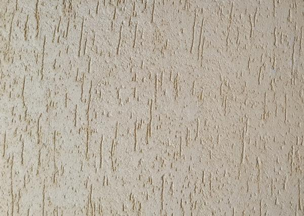 Rough Texture Exterior Wall Stucco Decorative Coating Spray Paint For Sale Exterior Wall