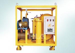 Waste Oil Disposal >> Heavy Fuel Industrial Vacuum Oil Filter Machine Waste Oil Disposal