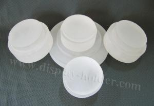 China Matt-surface acrylic paper weight on sale
