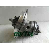 TURBO cartridge CHRA K03 53039700055 53039880055 Turbocharger For Renault Master Interstar For Opel Movano 2.5L 115HP