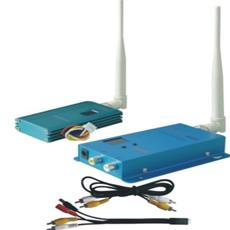 China FOX-515H wireless video transmitter receiver on sale
