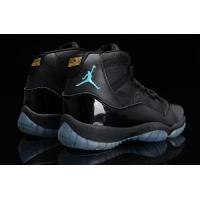 Cheap High quality jordan shoes,super perfect jordan shoes,Jordan 11,Jordan 6, Jordan Retro Shoes