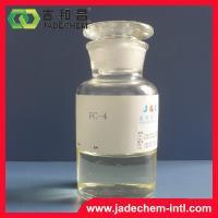 FC-4 Perfluorobutanesulfonyl fluoride 375-72-4