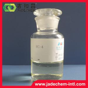 China FC-4 Perfluorobutanesulfonyl fluoride 375-72-4 on sale
