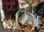 used handbags, used bags, used clothing, used clothes, used shoes, secondhand shoes