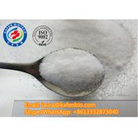 99% Pharmaceutical Raw Materials Paracetamol for Antiinfectant CAS 103-90-2