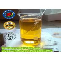 Pharmaceutical Safe Organic Solvents Grape Seed Oil for Cooking Cosmetics CAS 85594-37-2