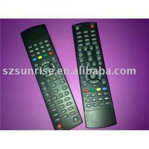 China High quality tv remote control on sale