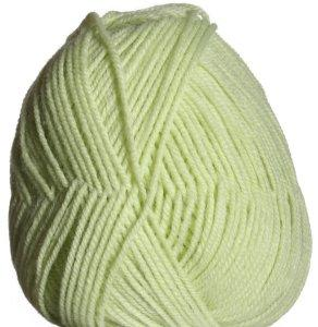 China 70/30 50/50 Bamboo/Combed Cotton Blended Yarn NE32 NE40 for knitting and weaving fabrics on sale