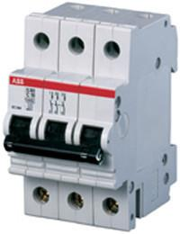 China 2P 30mA Residual Current Circuit Breaker With Functions Of Fault Indicator on sale
