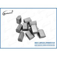 China K1/K20 X-shaped Tungsten Carbide Drill bits for Machine Power Tools on sale