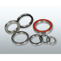 609 / 1000 NSK Deep Groove Ball Bearings With low Friction For Agricultural Machine