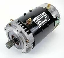 China 2 ton Dc motor reach forklift on sale