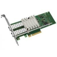 China E10G42BTDA 10Gbps Ethernet server Network Adapter with 2 port X520 - DA2 on sale