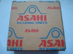 China Pillow Block Ball Bearings OEM / ODM service offer UCF 205 UCP208-24 on sale