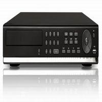 China 8ch 1080p HD SDI HDMI DVR on sale